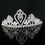 2014-Miss-world-Rhinestone-font-b-Tiaras-b-font-invisible-hair-for-wedding-Bridal-jewelry-font