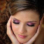 Quince_Girl_Makeup