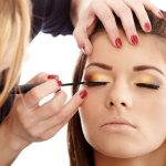 Quinceanera_makeup