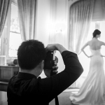 questions-to-ask-your-wedding-photographer-630