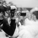 wedding-photographer1