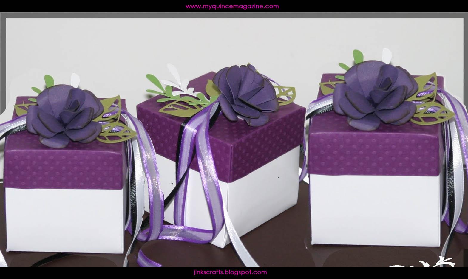 Quinceanera Unique Invitations was adorable invitations design