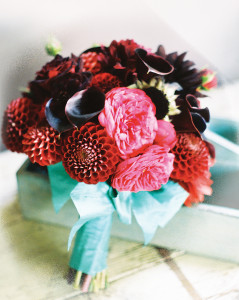 FLOWERS-GRADIENT