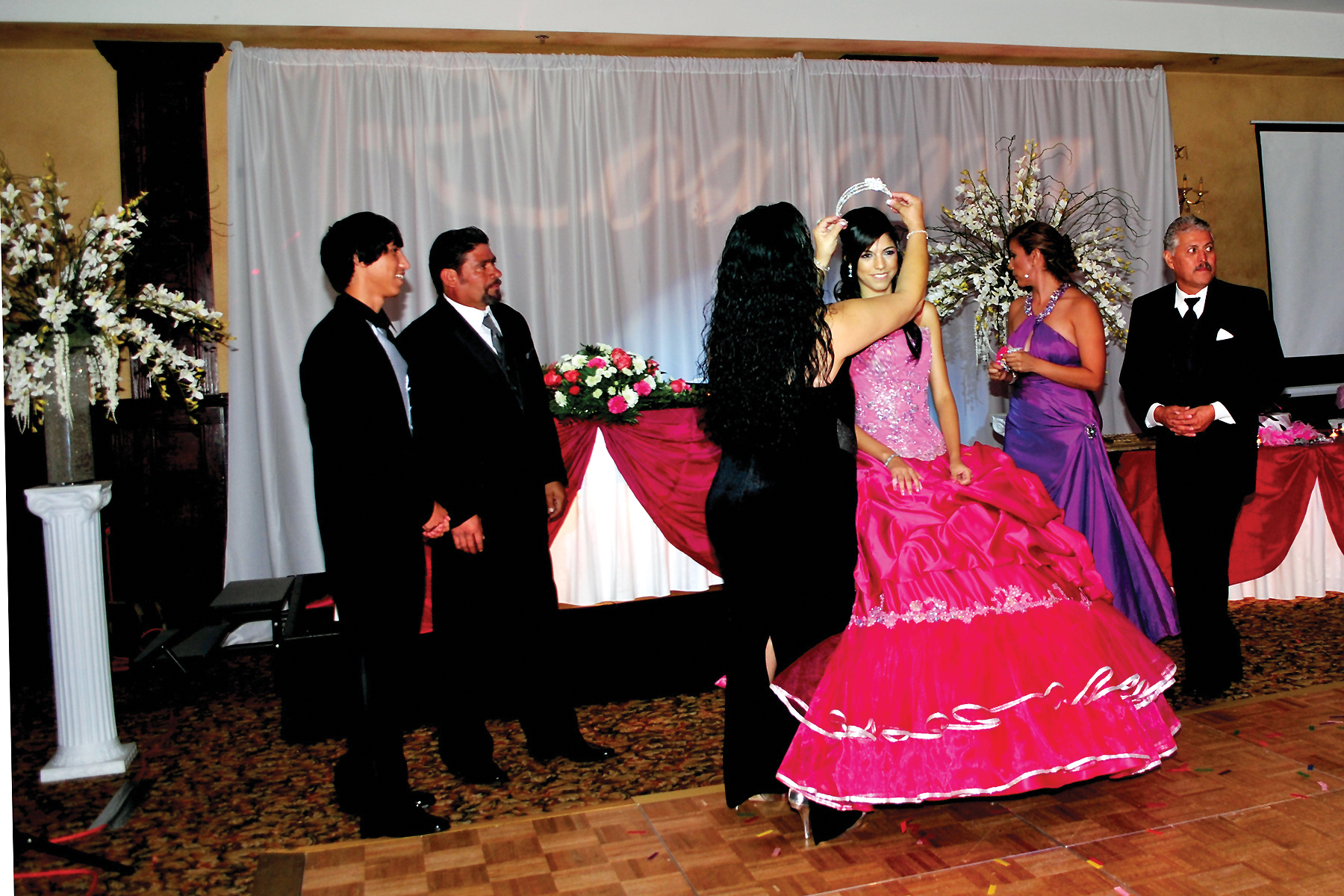 quince gifts and their meanings my quince