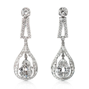 alvr.com_Dia_Drop_Earrings_Web
