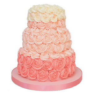 3_tier_ombre_cake__32727.1390595493.1280.1280