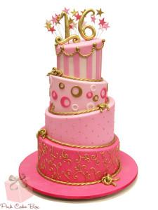 cake2539
