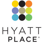 Hyatt-Place-Garland-Logo