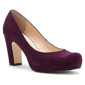 womens-sacha-london-edna-plum-kid-suede-p_id303608