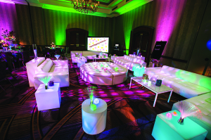 My_Quince_Hyatt-Regency-Valencia-banquet-pic_014_NB_0152-1