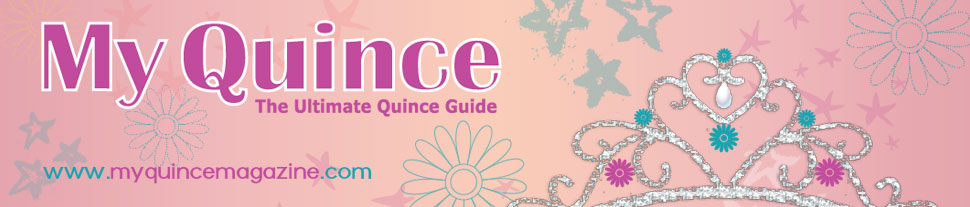 My-Quince-Home-Page-Banner