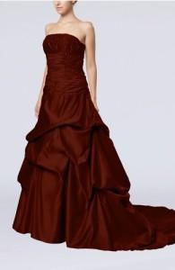 marsala_dress
