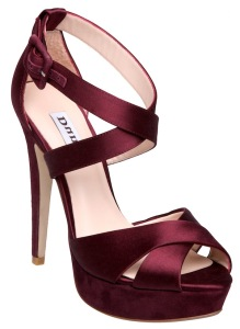 marsala_shoes_heels