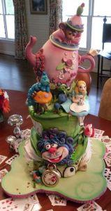 wonderland_cake