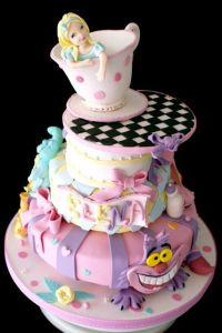 wonderland_cake_2