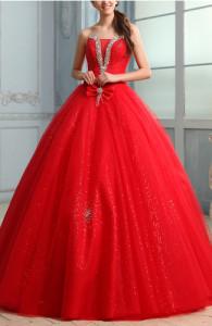 wonderland_dress_red