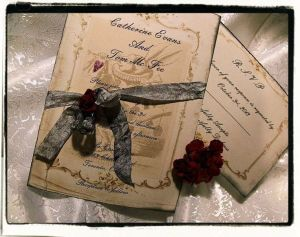 wonderland_invitation