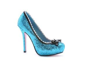 wonderland_shoes