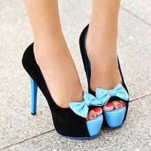 wonderland_shoes_2
