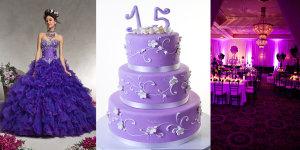 Purple-Quince-Theme