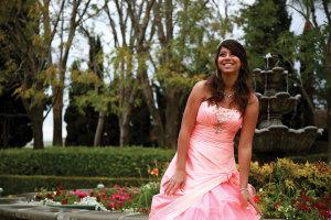Candid_enchantedportraiture.blogspot.com