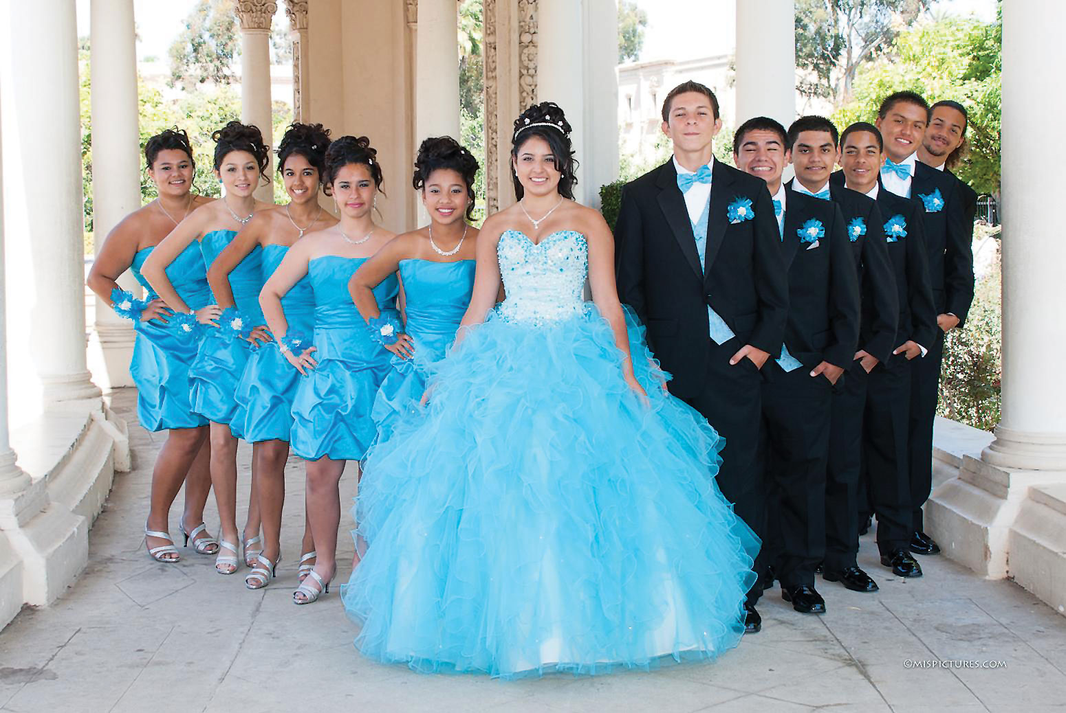Ways to Getting the Best Quince Pictures Possible