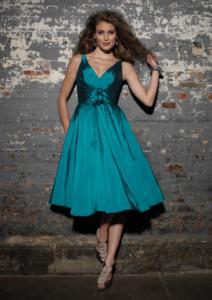 dama-dress-aqua