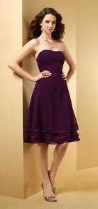 dama-dress-black