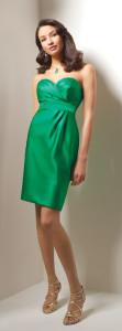 dama-dress-green