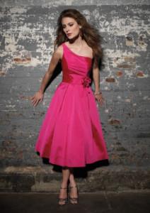 dama-dress-pink