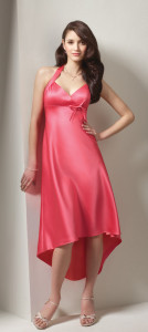 dama-dress-pink2
