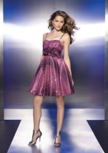 dama-dress-purple