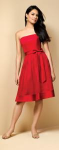 dama-dress-red-hip