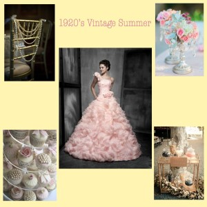 My-Quince-1920s-Vintage-Summer-theme