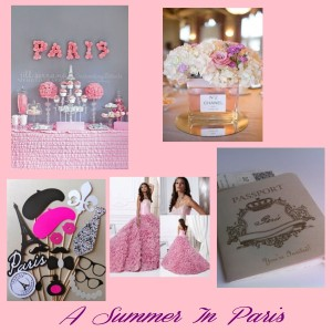 My-Quince-A-Summer-in-Paris-theme
