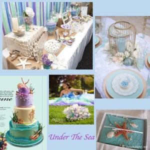 My-Quince-Under-the-Sea-Theme