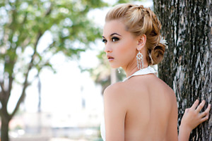 Mike-Macasieb-Photography-beauty-fxs_my-quince_quinceanera-beauty-tips-makeup-updo-hair-hairstyle