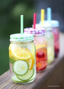 Water-with-Fruit-Infused