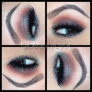 beauty-fxs_Trisha-Kwan_my-quince_quinceanera-beauty-tips-brown-eye-makeup