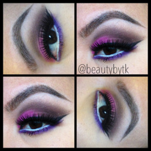 beauty-fxs_Trisha-Kwan_my-quince_quinceanera-beauty-tips-purple-eye-makeup