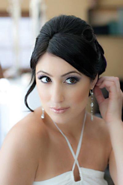 Expert Quince Beauty Tips