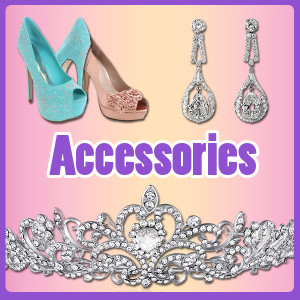 Accessories-Icon_for_web