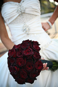 Red-Roses-For-Your-Quincenera
