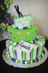 Green-and-Purple-Mad-Hatter-Themed-Quince-cake