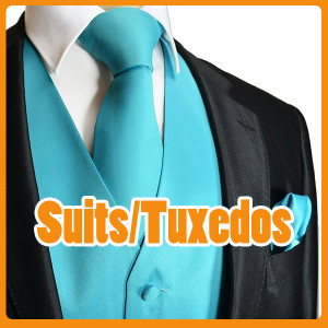 suits_tuxedos_icon_for_web