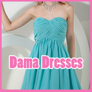 Dama-Dresses-Icon_for_web