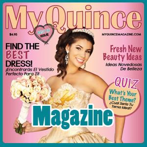 Magazine-Icon_for_web