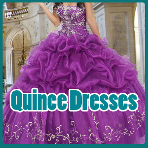 Quince-Dresses-Icon_for_web