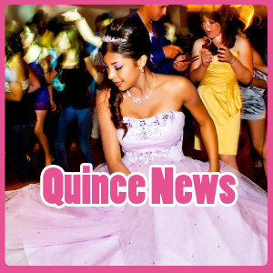 Quince-News-Icon_for_web