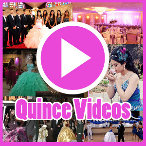 Quince-Videos-Icon_for_web